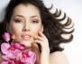 5 навика, които всъщност не ни правят красиви