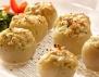 Печени лукчета с ориз