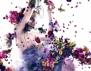 Тенденции 2013: Цветя, пролетни цветя за пролетта