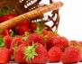 5-дневна диета с ягоди