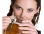 Каква жена си според питието, което обичаш: Бира