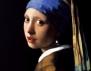"""Нови книги: """"Момичето с перлената обица\"""" на Трейси Шевалие"""