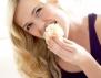 Защо най-вкусните неща са най-калорични?