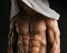 Сексуалните тайни на мъжете