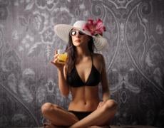 Каква жена си според питието, което обичаш: Коктейл