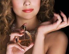 3 съвета как да съхранявате правилно парфюмите си