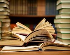 20 книги, които всеки от нас трябва да прочете