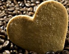 """Инициативата """"Висящо кафе в България"""" е в световния новинарски обмен!"""