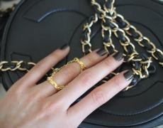 Как определят съдбата ни златните пръстени?