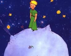 Малкият Принц излиза на голям екран