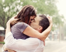 Как да запазим себе си във връзките?