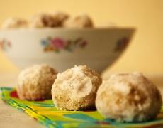 Арменски сладки по традиционна рецепта