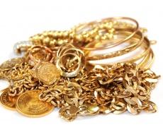 Как златните ни бижута определят съдбата ни?