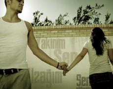 5 признака, че връзката ви е обречена