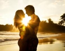 Позитивното мислене... разваля брака