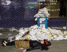 България отвръща на удара на Би Би Си за Слънчев бряг