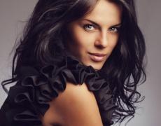 5-те типа най-желани жени