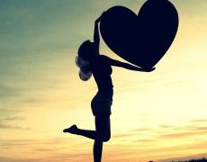 15 начина да спасите връзката си