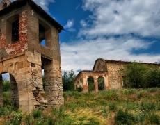Най-зловещите места в България (Част 3)