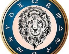 Коя е половинката на зодия Лъв?