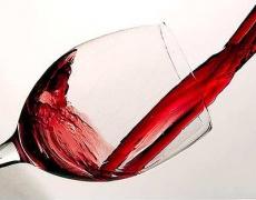 Какъв е мъжът според питието, което обича: Вино