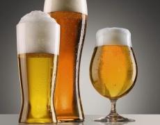 Какъв е мъжът според питието, което обича: Бира