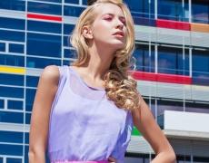 3 прости правила на успешната жена