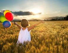 6 истини за по-хубав живот