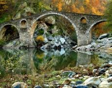 Най-зловещите места в България (Част 2)