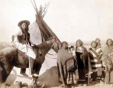 Невероятни снимки от архивите