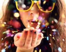 7-те тайни на щастието