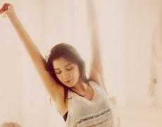 Трикчета за по-лесно и здравословно събуждане