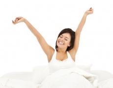 5 полезни навика сутрин