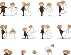 Тйаната на дългия брак