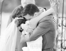 6 тайни за щастлив семеен живот