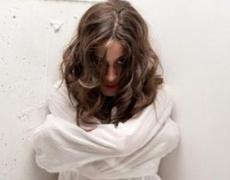 Психични заболявания, от които ще ви настръхнат косите! (част 1)