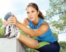 Защо не отслабвате въпреки тренировките?