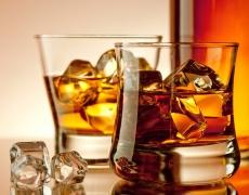 Какъв е мъжът според питието, което обича: Уиски