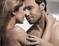3 секс табута, за които мъжете си умират
