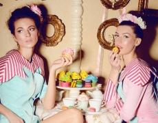 Най-големите заблуди за здравословното хранене