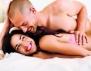 Раздяла се преодолява със секс с бивш