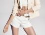Модерните къси панталонки на лято 2013