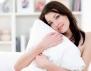Как да спите спокойно в летните нощи?