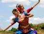 Нов хит в спорта: Бокуа или индийски танци (видео)