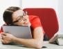 Как да постигнете мечтаната кариера?