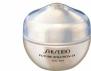 Нова революция в грижата за младостта: Total Protective Cream на Shiseido