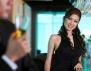 5 глупави женски трика за съблазняване на мъже