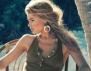 Лесна и бърза прическа за лятото (видео)