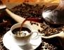 Нова диета: Кафе и... масло