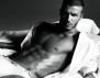 7 важни подробности за мъжката интимност